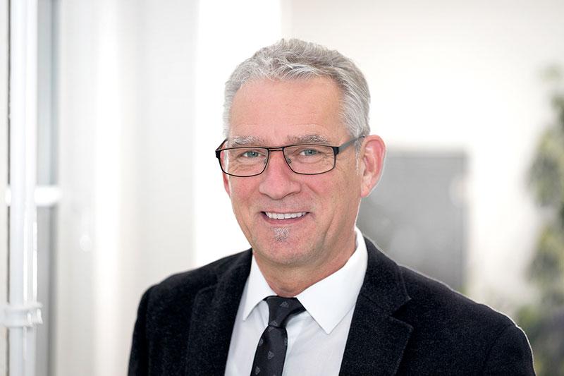 Hermann Hillenkötter