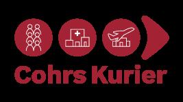 cohrs-mobil-logo